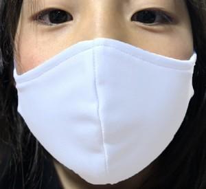 マスク着用画像①-白修正 (002)